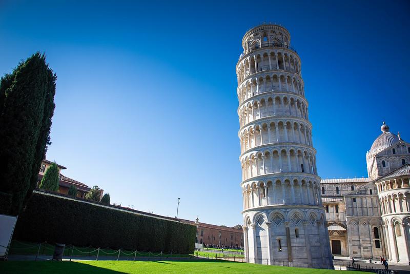 Pisa-15.jpg