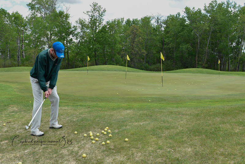 National Deaf Golf Clinic-36-2.jpg