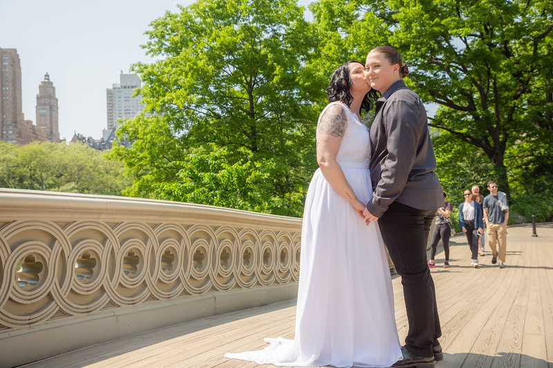 Central Park Wedding - Priscilla & Demmi-159.jpg