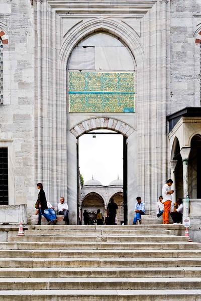 Istanbul--9.jpg
