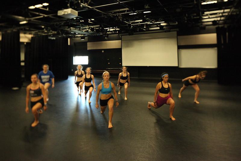 Dance Science_0448.JPG