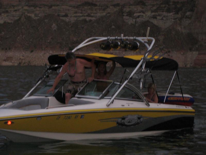 Lake Powell 2008 2 133.jpg