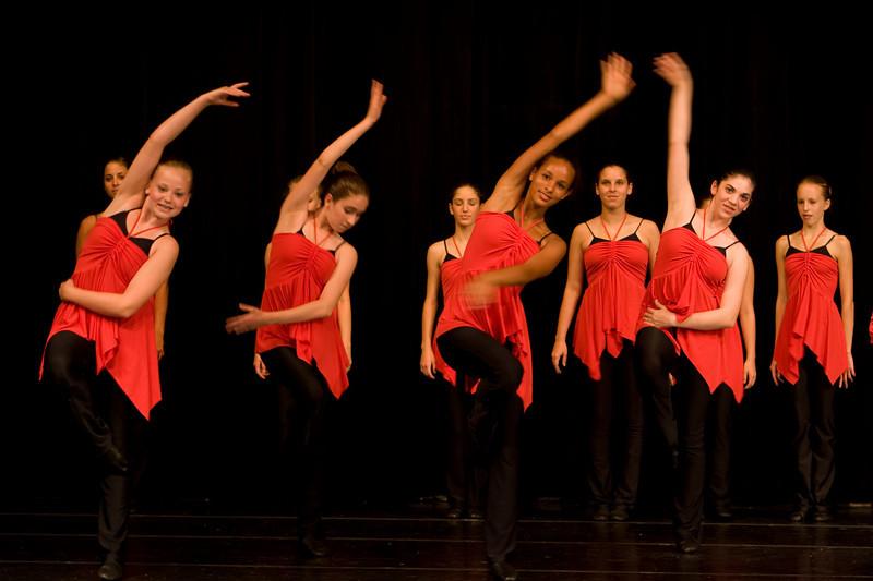 DDS 2008 Recital-66