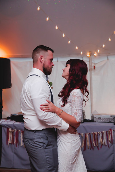 WEDDING_COLOR (544).jpg