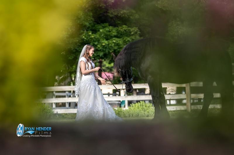 barbwire and lace bridal photo shoot brooklyn -58.jpg