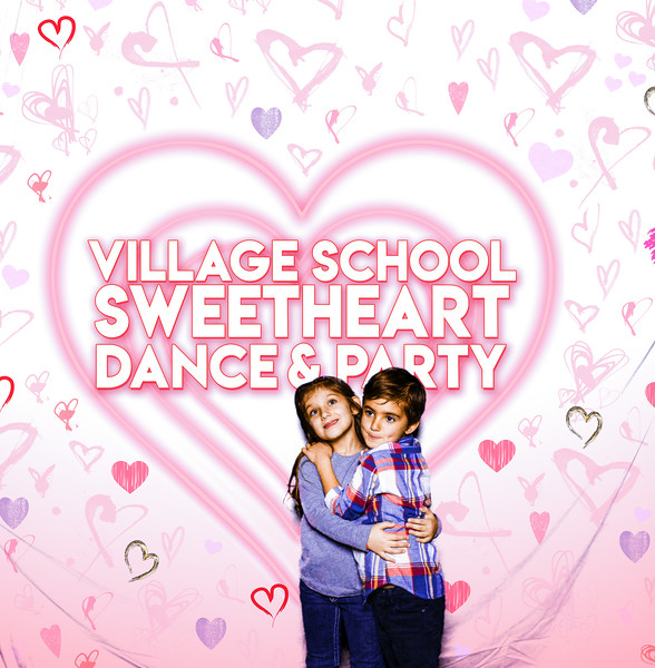 Sweetheart Dance-22579.jpg