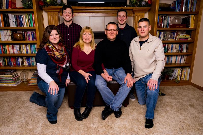 Family Portraits-DSC03379.jpg