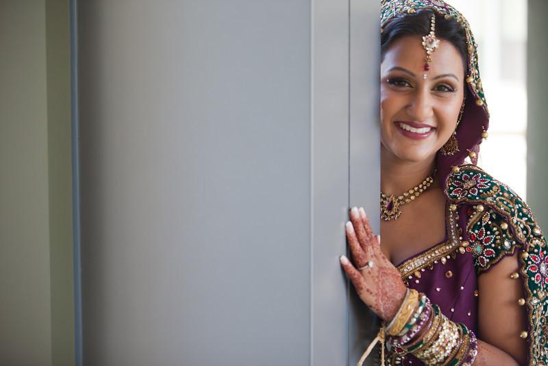 Shikha_Gaurav_Wedding-768.jpg