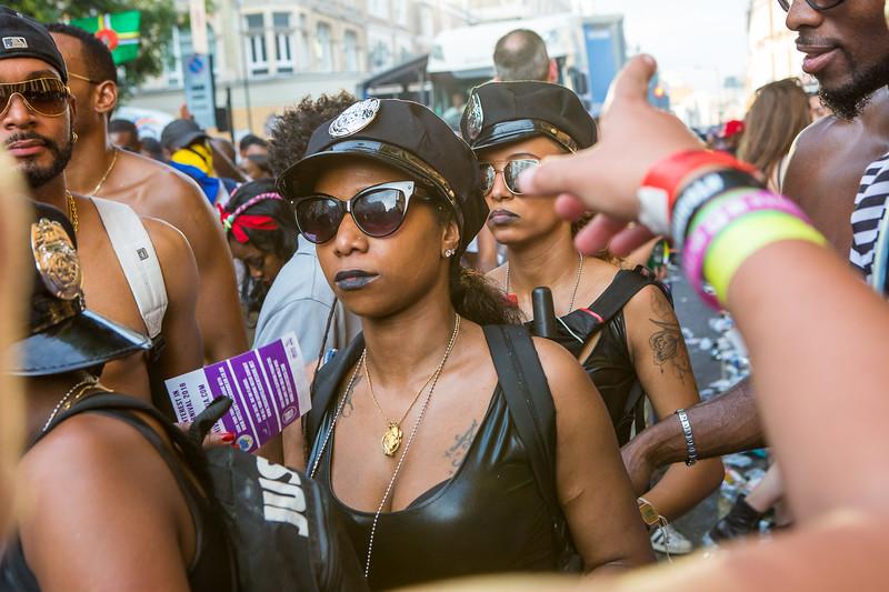 Obi Nwokedi - Notting Hill Carnival-553.jpg