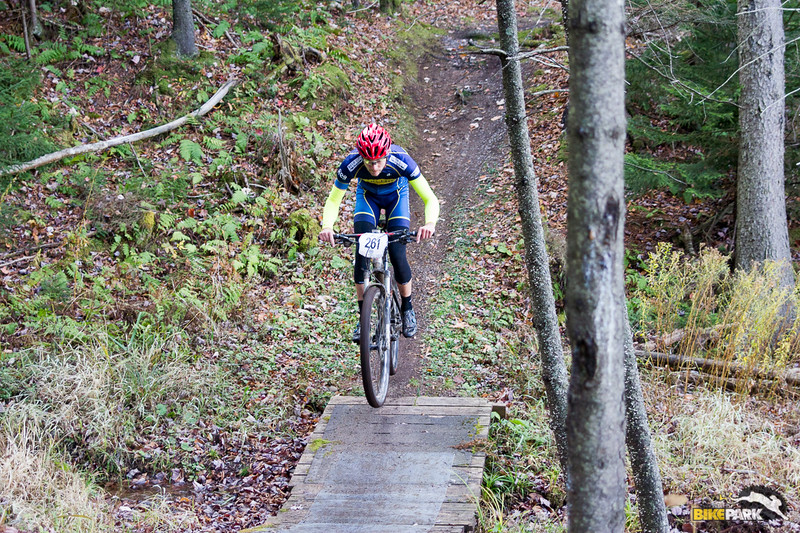 2015-mtb-collegiate-national-xc-89.jpg