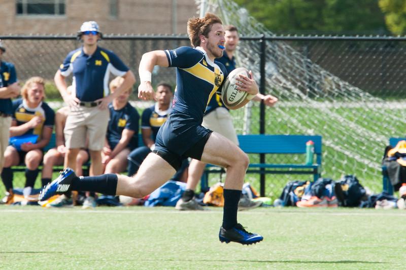 2015 Michigan Academy Rugby vs. Norte Dame 112.jpg