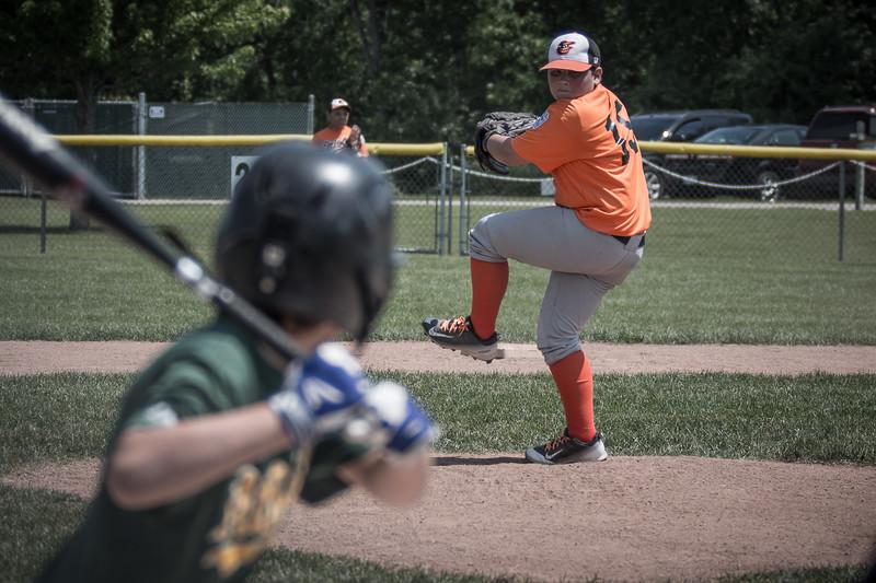 WI Baseball-9648.jpg
