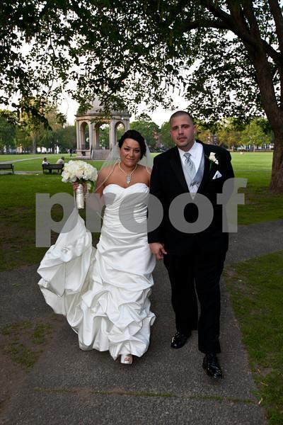 Mizioch Wedding-360.jpg