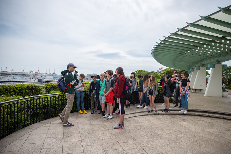 Grade 7-Walking Tour of Yokohama-ELP_0804-2018-19.jpg