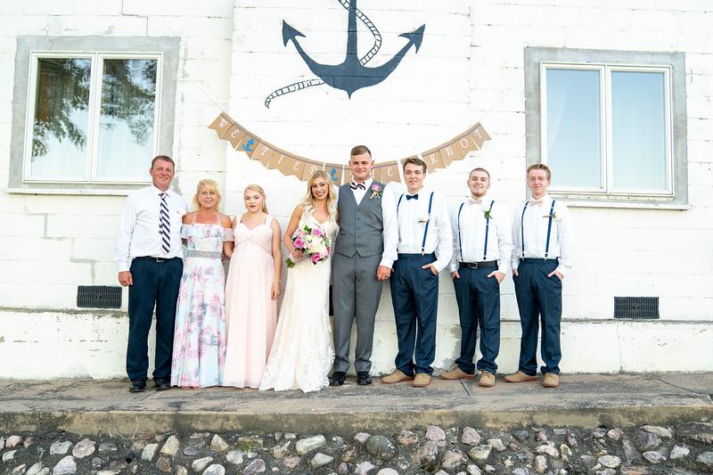 Robison-Wedding-2018-448.jpg