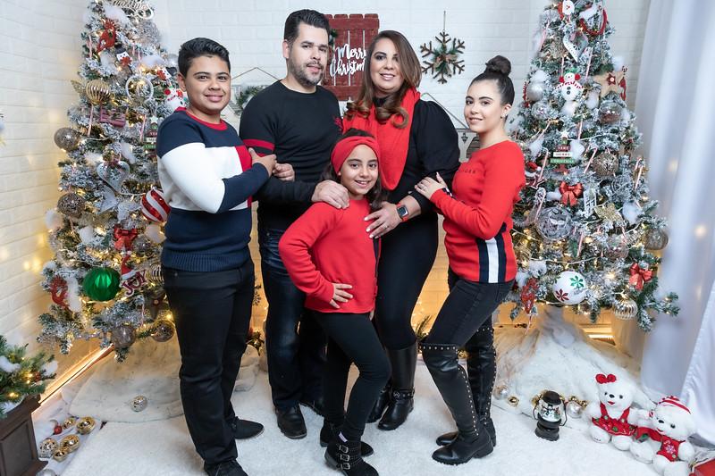12.18.19 - Vick's Christmas Photo Session 2019 - -82.jpg
