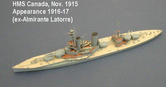 HMS Canada-01.JPG