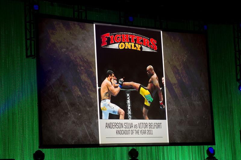 FOM MMA Awards FR 2 -0056.jpg