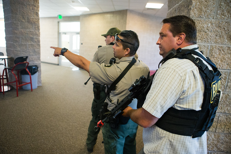 UHS Active Shooter Exercise-28.jpg