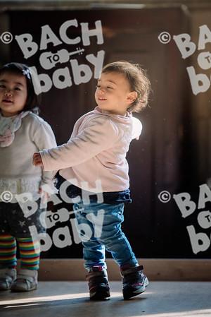 © Bach to Baby 2018_Alejandro Tamagno_Pimlico_2018-02-08 035.jpg