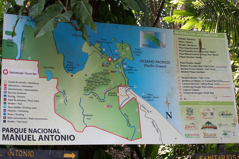 Costa Rica 2015-4353.jpg