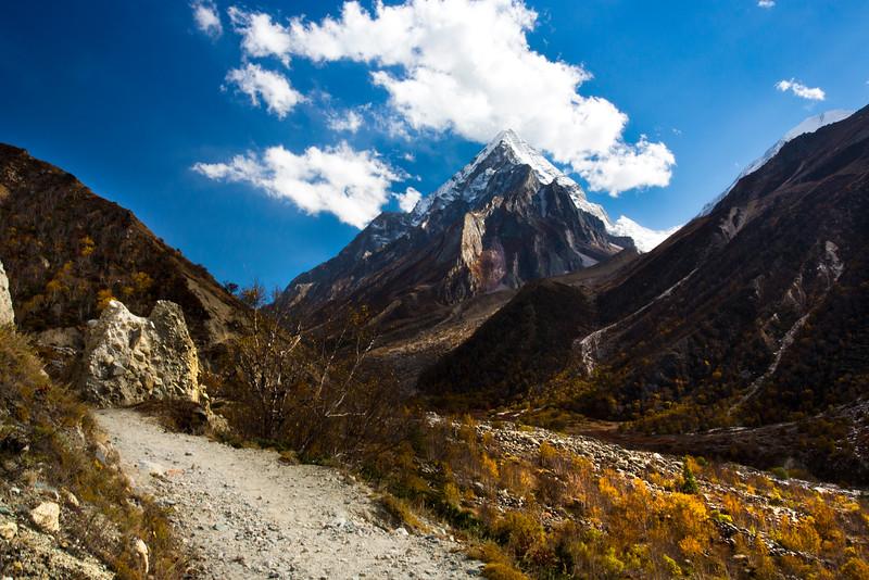 Himalayas 272.jpg