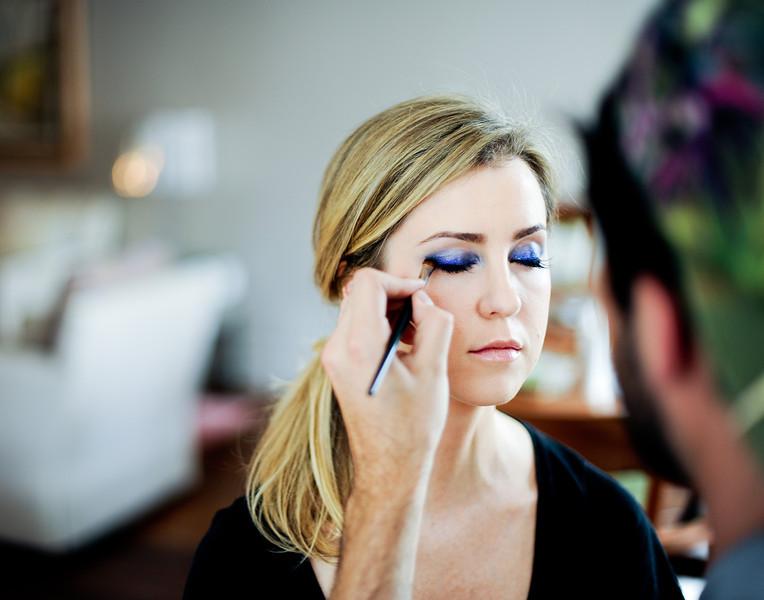 Makeup-69.jpg