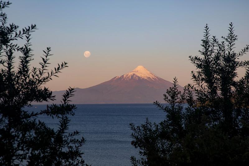 Chile 69A5405.jpg
