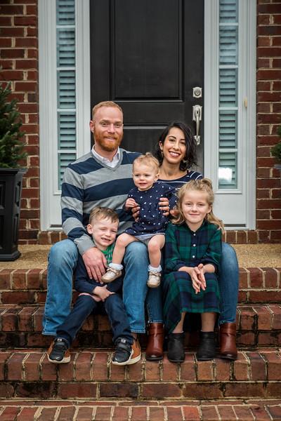 Family_Monica-2019-97.jpg