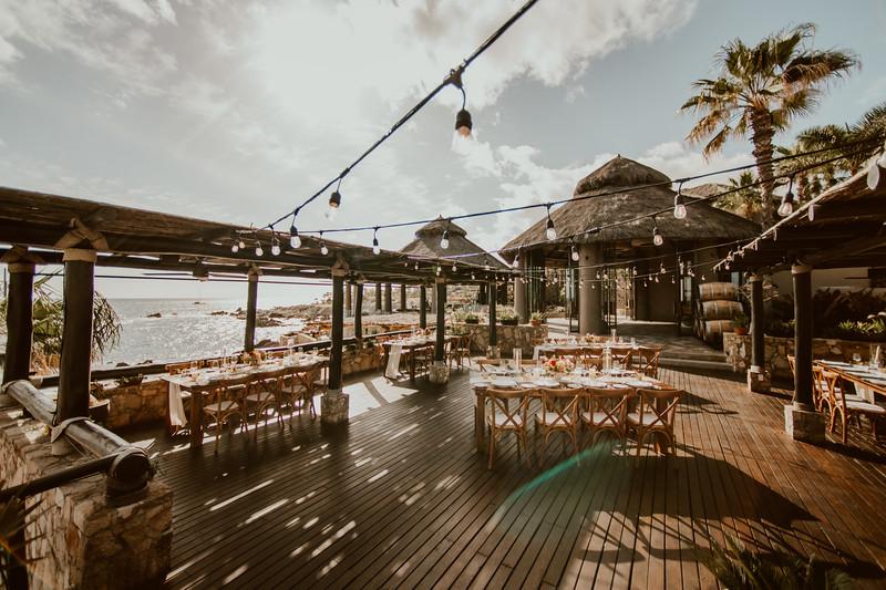Esperanza_Resort-5.jpg