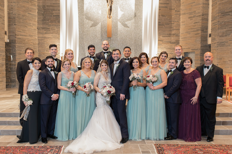Houston Wedding Photography ~ Brianna and Daniel-1533.jpg