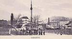 Careva džamija 1x.jpg