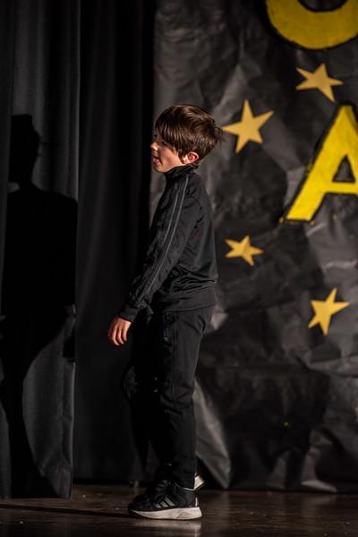 180426 Micheltorenas Got Talent_-159.jpg