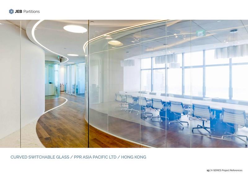 Office_Glass_Partition_X-Series_2017-_Smart_Glass__Hong_Kong_a.jpg