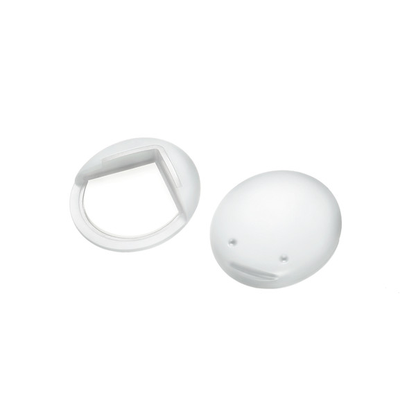 Fred_Home_Safety_Corner_Protector_Product_shot_White.jpg