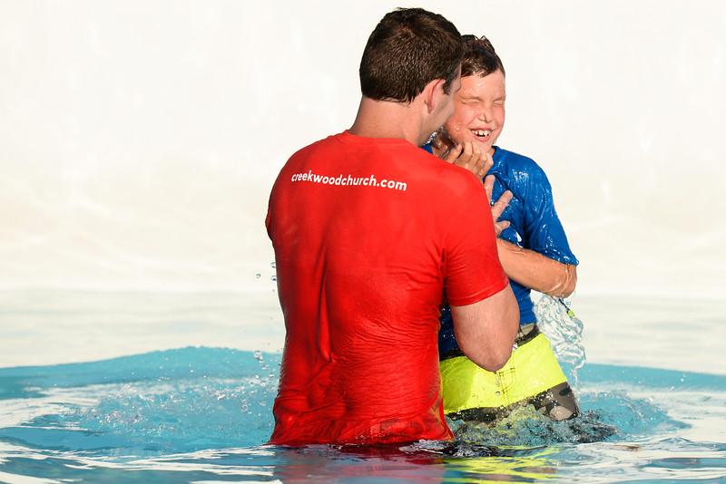 2015-06-07 Creekwood Water Baptism 056.jpg