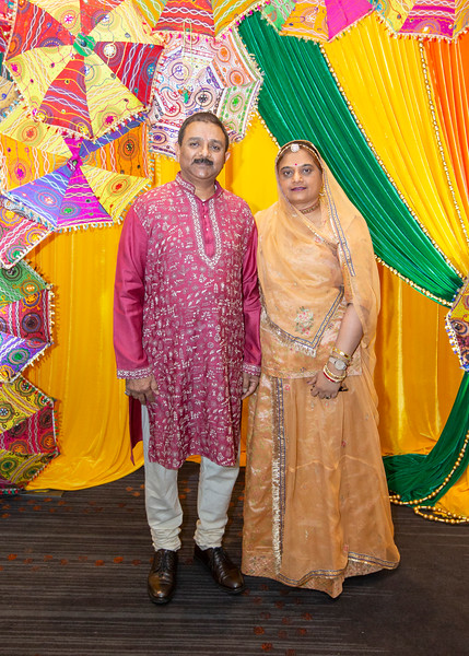 2019 11 Gujarati Rajput Celebration 024_B3A1047.jpg