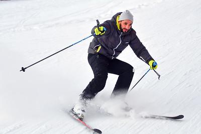 Ski (Bertoldi)