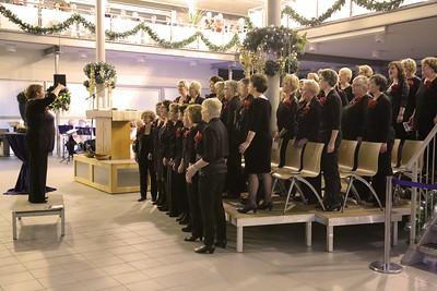 2013-1224 SCBG kerstnacht op Welschap