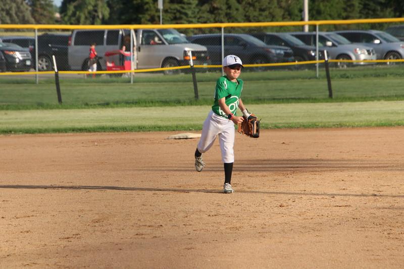 Baseball  (17).JPG