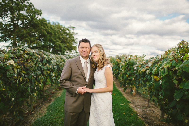 9-22-2012 Amber & Benny