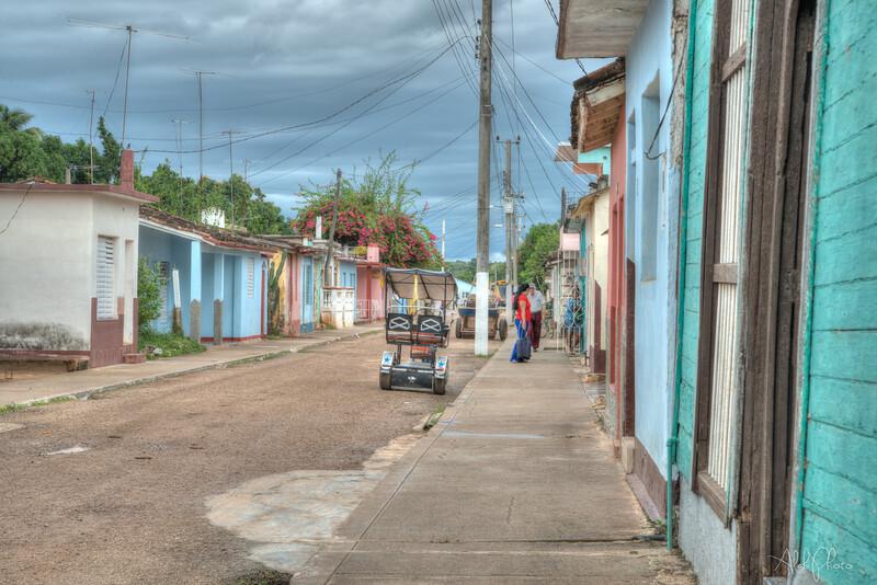 Cuba_6