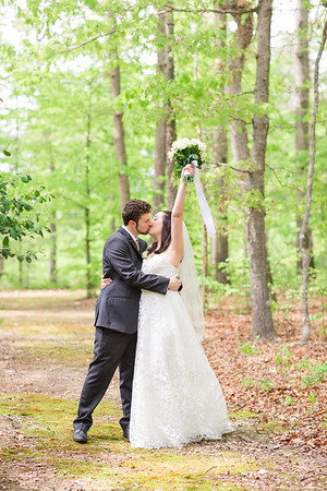 Helen & Aaron's Wedding