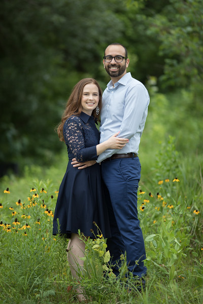 Houston Engagement Photography ~ Sheila and Luis-1230.jpg