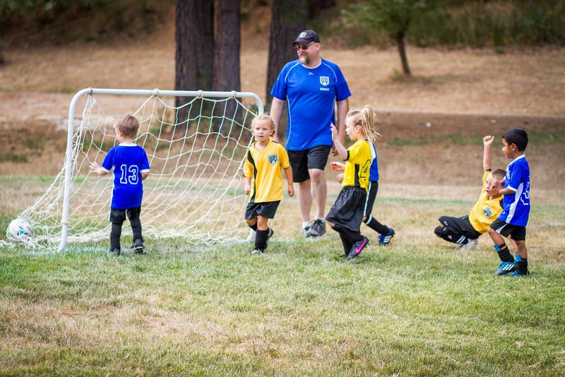 08-29 Soccer-66.jpg
