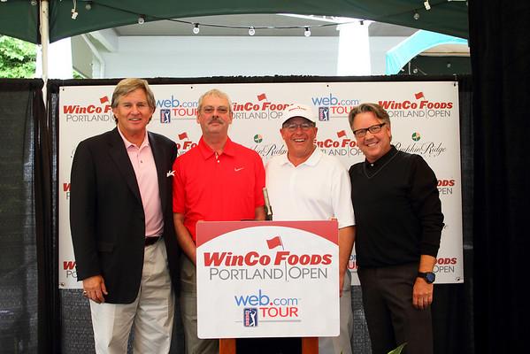 WinCo Foods Portland Open Web.com