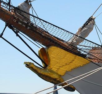 Tall Ships Boston Ma. Portsmouth, NH-09