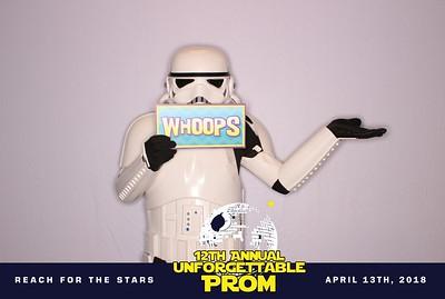 04.13 Unforgettable Prom