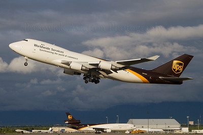 Worldwide airport images 2009-2010