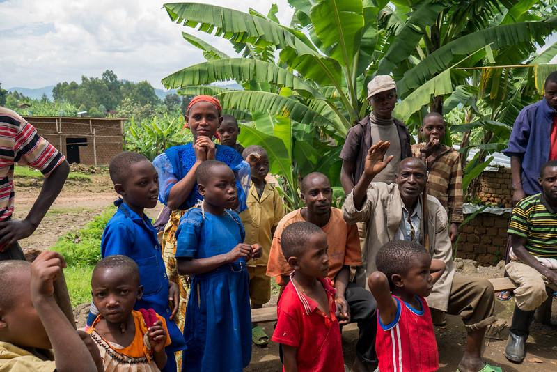 Musanze-Rwanda-28.jpg